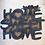 Thumbnail: Accesorios Sweet Home