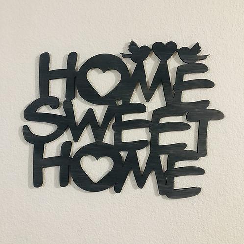 Accesorios Sweet Home