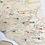 Thumbnail: Wooden TM México 4 en 1 y Mapa Mundo