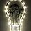 Thumbnail: Foco Eco con luz led