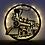 Thumbnail: Retro Tren con luz led