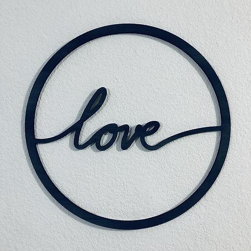 Accesorios Love