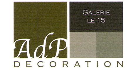 témoignage ADP Décoration Genève