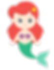 Mermaid 1.png