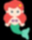 Mermaid 1.png