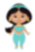 Jasmine 3.png