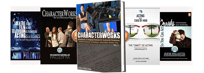John Pallotta 5 Books.jpg