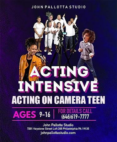 Acting On Camera TEEN-1.jpg