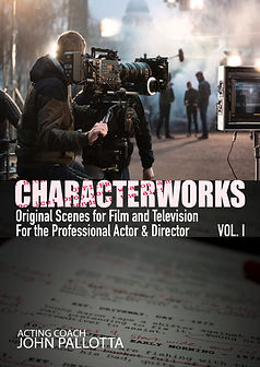 CHARACTERWORKS VOL1.jpg