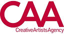 Acting Classes Philadelphia | Actors Theater fro Film and Television