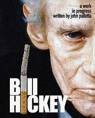 BILL HICKEY 2021-1.jpg