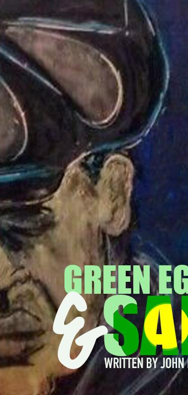 Green Eggs and Sam.jpg