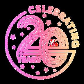 celebrating%20%20copy_edited.png