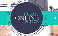 0nline actor1.jpg