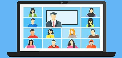 Online-Meeting-Logo.jpg