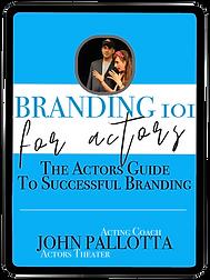 Pallotta+Branding+101+For+Actors copy.pn