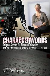 CHARACTERWORKS VOL8.jpg