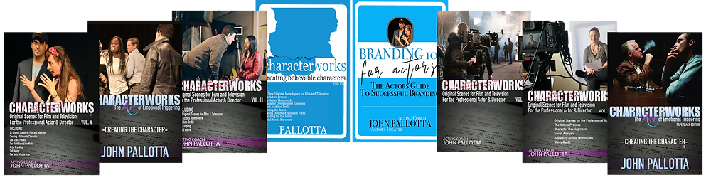 8 Books Characterworks-1.png