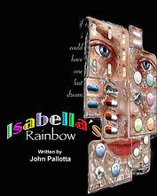 Isabella's Rainbow Poster.jpg