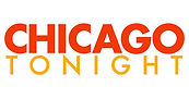 chicago_tonight_watch_listen_og_image.jp