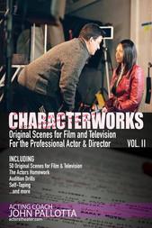 CHARACTERWORKS VOL2.jpg