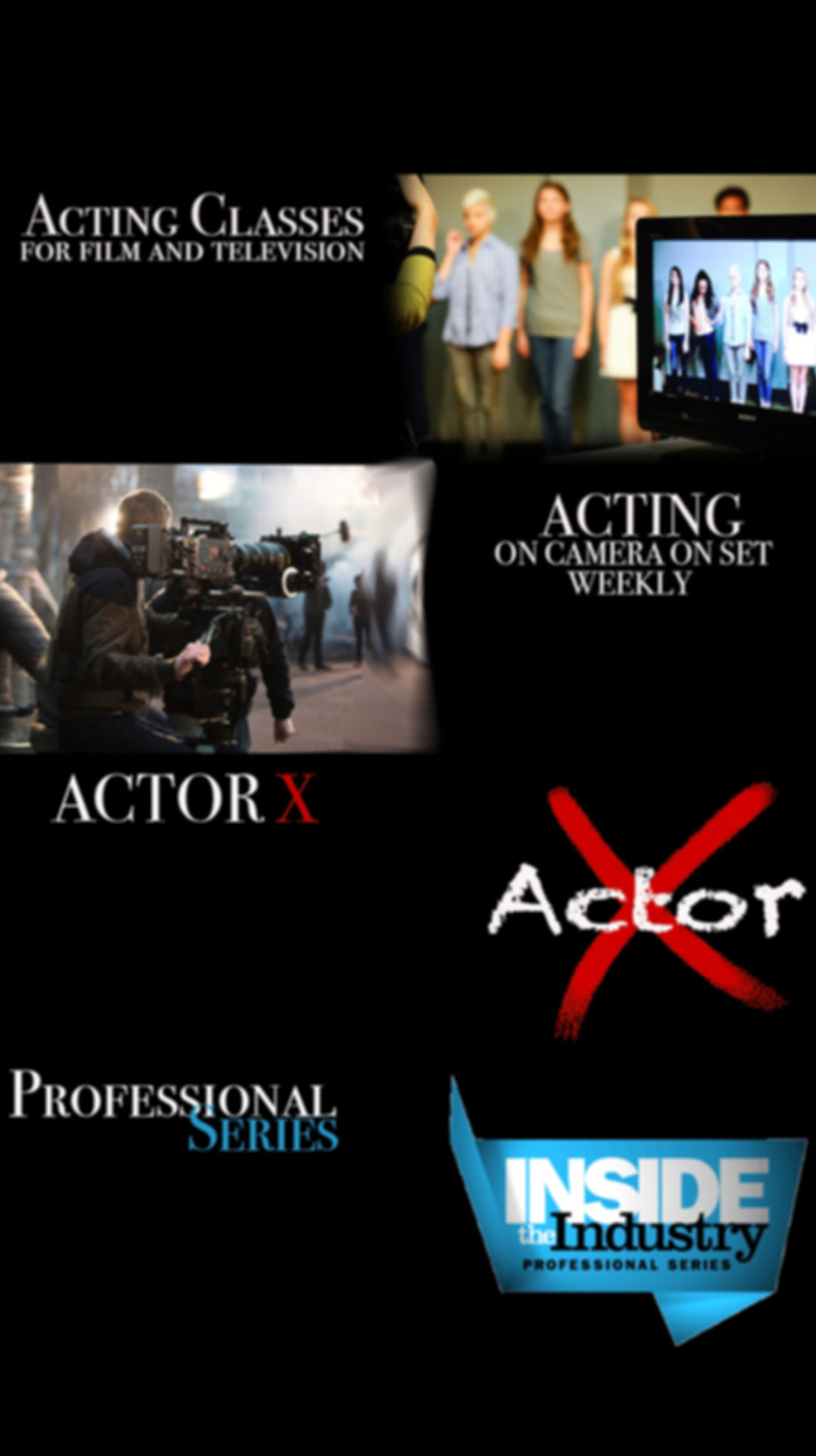 Acting Studio Full Program.jpg