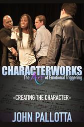 CHARACTERWORKS VOL4 .jpg