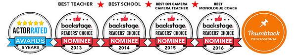 Backstage All Awards.jpg
