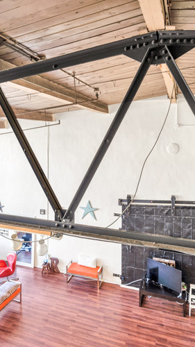 Loft space-20.jpg
