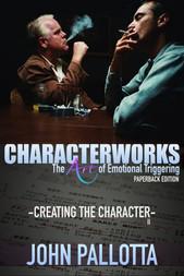 PAPERBACK CHARACTERWORKS Emotional Triggering copy.jpg