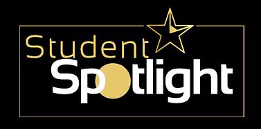 spotlight_logo.png
