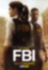 FBI show.jpg