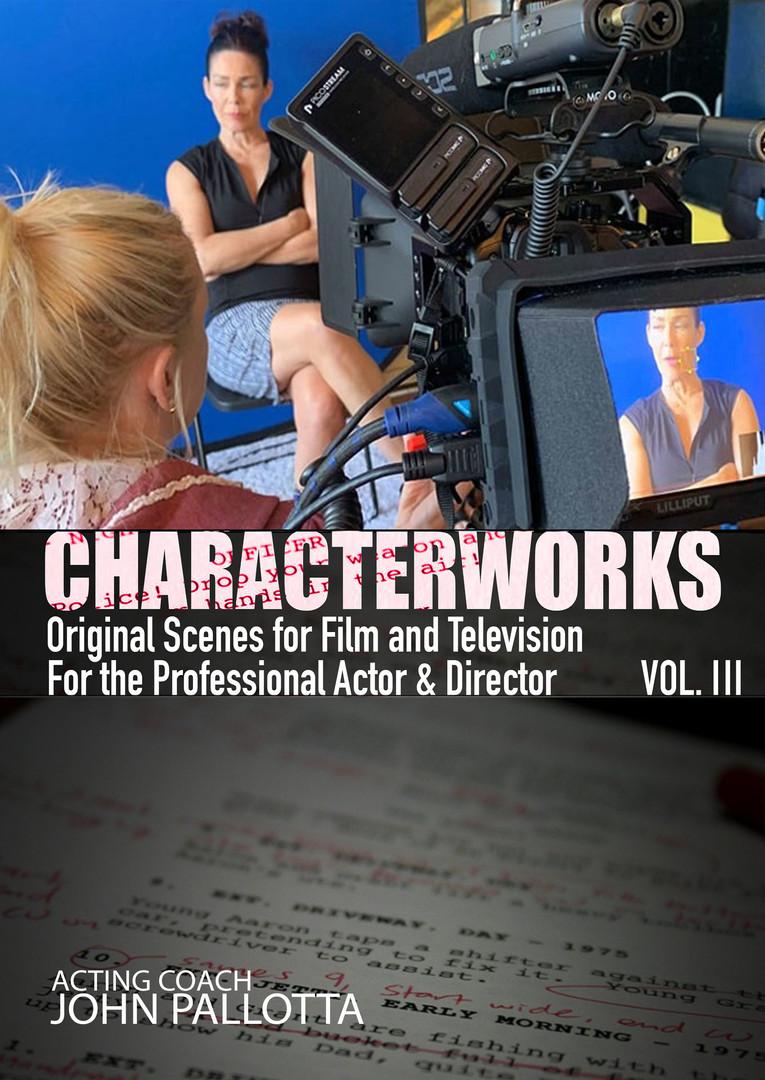 CHARACTERWORKS VOL3.jpg