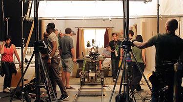 acting on set.jpg
