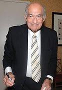 Frank Albanese.jpg