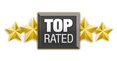 top-rated-300x158.png
