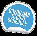 Download Schedule copy.png