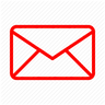 EMAIL RED.png