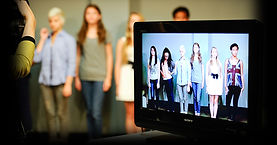 Film and TV.jpg