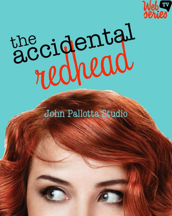 accidental readhead 2020-1.jpg