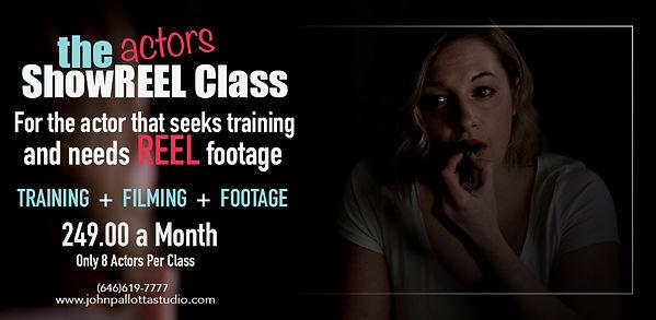 actors show reel banner 2.jpg