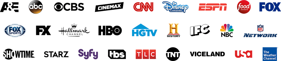 tv-network-logos2x-home.png