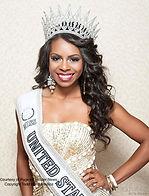 Miss-US-2013.jpg