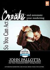 Pallotta Marketing Book Cover.jpg