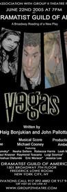 Vegas Cowrtten with John Pallotta Broadway Reading with Emmy Winner Anna Chulmsky.jpg
