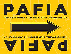 PAFIA-Logo-01.jpg