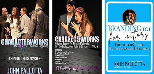 CharacterWorks Books 4-6.jpg