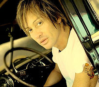9x8 Johnny Alonso.jpg