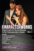CHARACTERWORKS VOL5.jpg