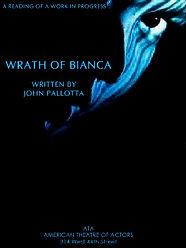 Bianca Poster.jpg